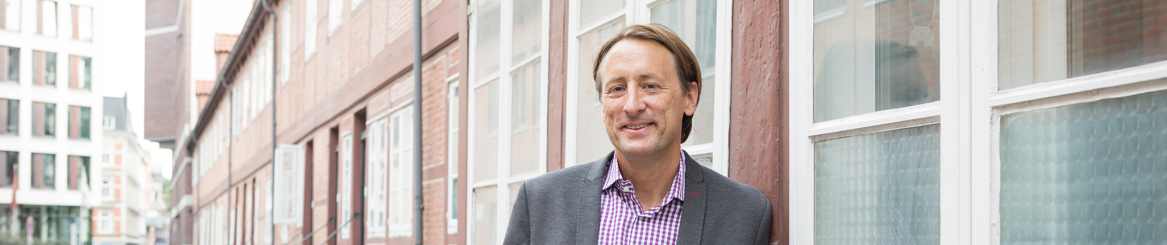 Thorsten Visbal Mediation Konfliktlösung